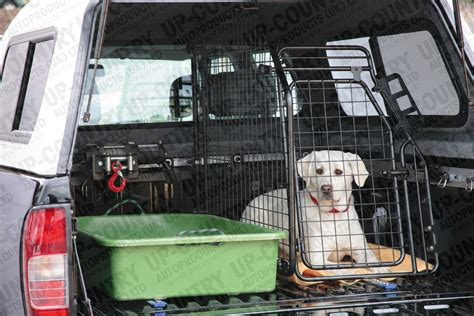 truck bed cage dog box for truck bed 2 dog free engine image for user manual download