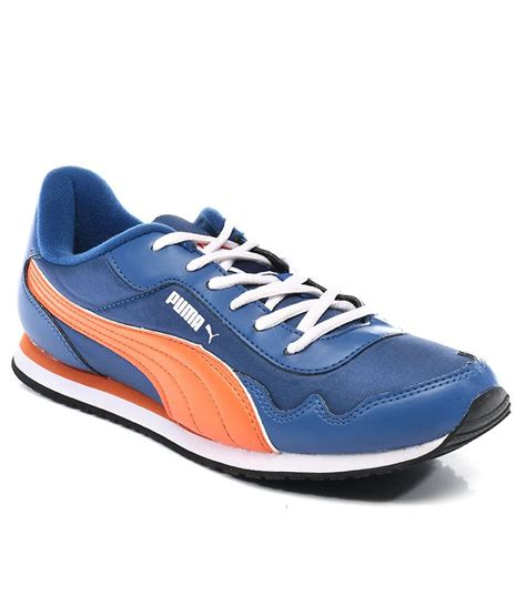 sports shoes student discount 28 images nike air max