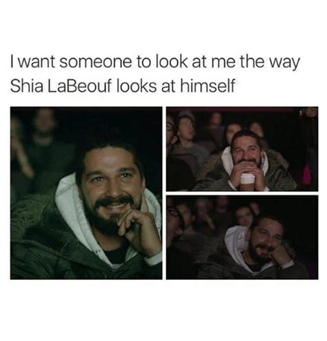 Look At Memes - funny shia labeouf memes of 2017 on sizzle suzi