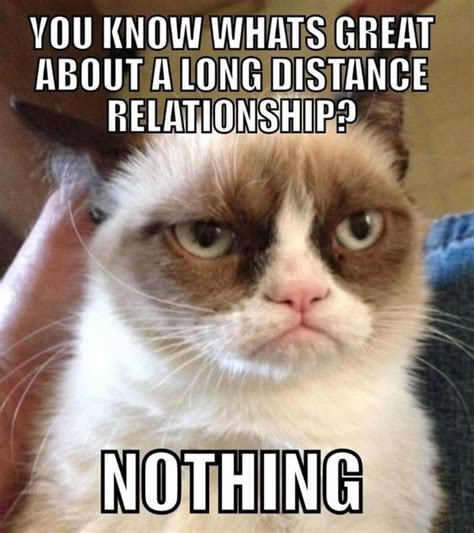 Funny Memes For Her - funny relationship memes for him for her love dignity