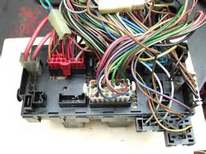 view topic dx to abf conversion wiring the mk1 golf