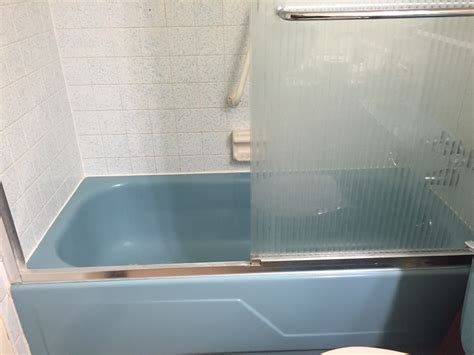 Bathtub Reglazing Experts Reviews by Reviews Mb Link Bathtub Refinishing Experts