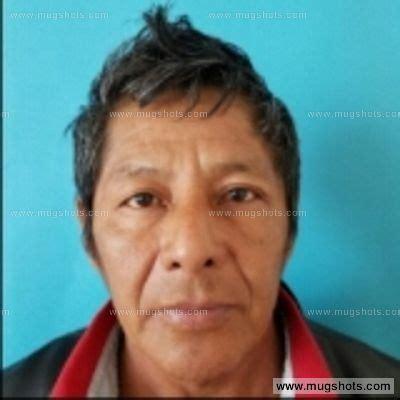 Duplin County Nc Arrest Records Victor Mendez Mugshot Victor Mendez Arrest Duplin
