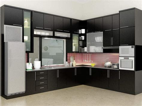 New Model Kitchen Design by New Model Kitchen Design Kitchen And Decor