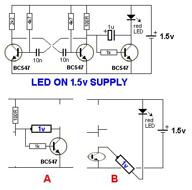 how capacitor work in dc supply how capacitor work in dc supply 28 images why the capacitor in your power supply filter is