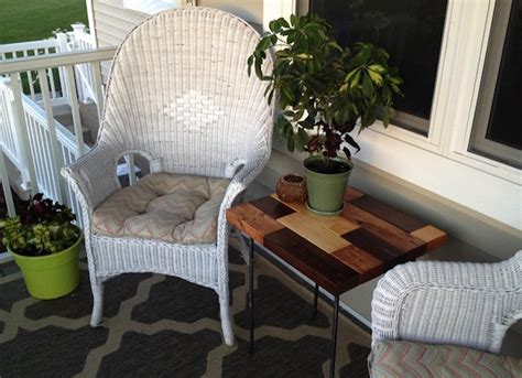 diy furniture refinishing projects how to refinish furniture bob vila s best diy projects