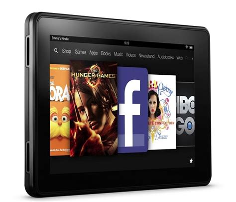 Amazon Kindle Fire Apps Gift Card - kindle fire and amazon gift card giveaway