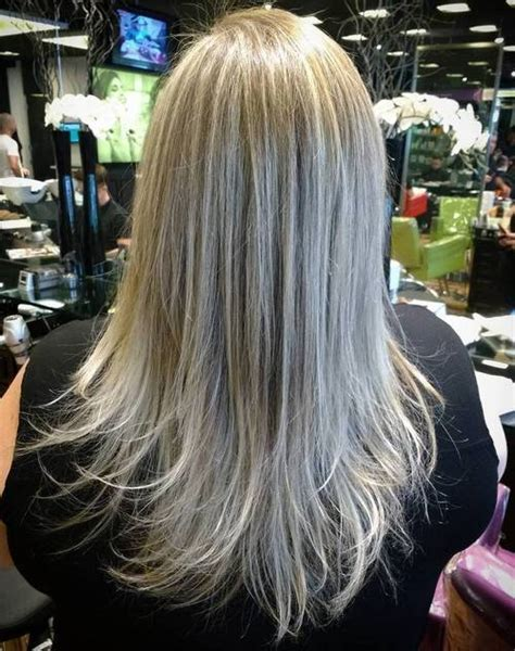 root drag hair styles 60 most prominent hairstyles for women over 40