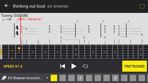 guitar chords and tabs pro apk tab pro 1 guitar tab service apk for android aptoide