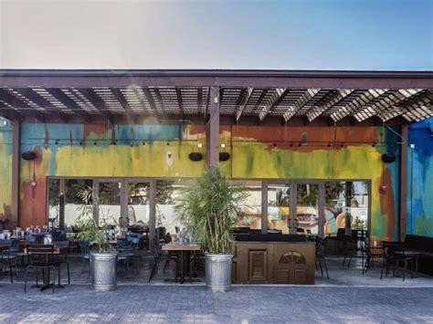 r house wynwood restaurantes em wynwood miami magari blu