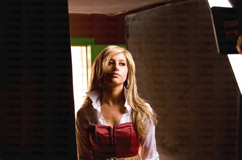 Tisdale He Said She Said Still On The Rise by He Said She Said Tisdale Photo 16436057 Fanpop