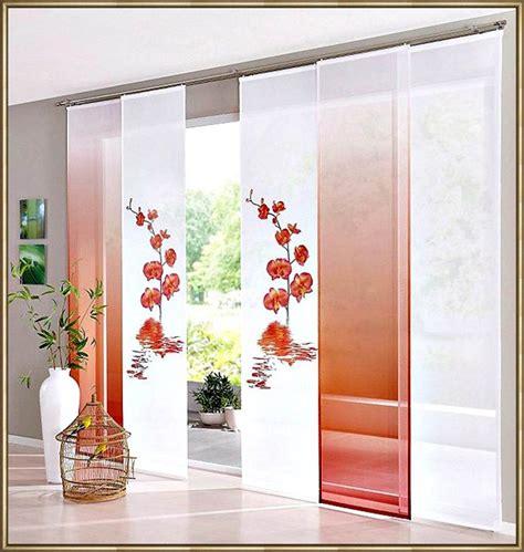 gardinen weiß modern gardinen ideen wohnzimmer free erstaunlich gardinen idee