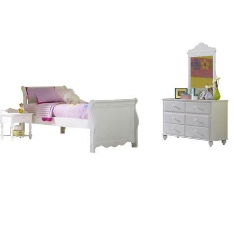 4 piece bedroom furniture sets lauren sleigh bed 4 piece bedroom set 1528bxsr4pc