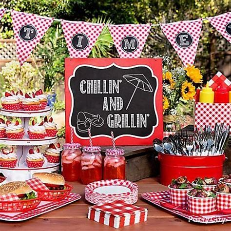 fire up theme junkie 138 best backyard bbq party ideas images on pinterest