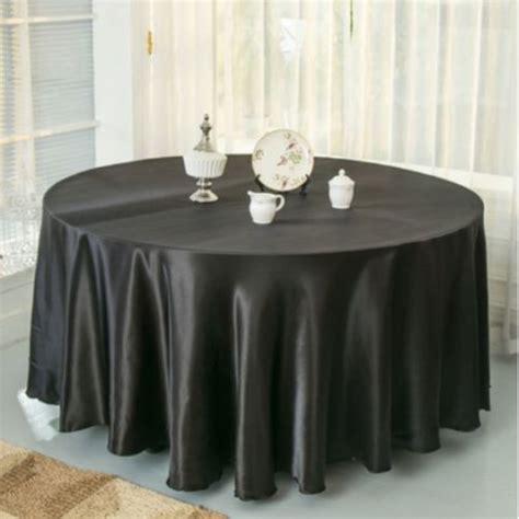 cheap white table linens in bulk tablecloths outstanding cheap tablecloths bulk