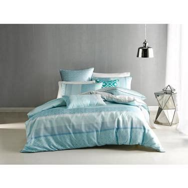 Spotlight Quilt Cover Sets by 21 Best Images About Bed Linen On Spotlight