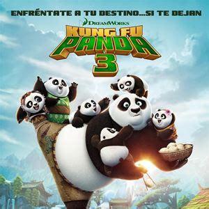 imagenes de kung fu panda 3 la pelicula kung fu panda 3 fotos y carteles sensacine com