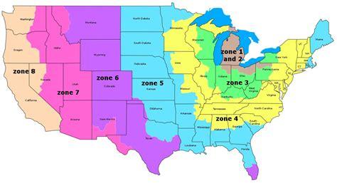ups maps ups zone map roundtripticket me