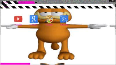 Pepe Dank Memes