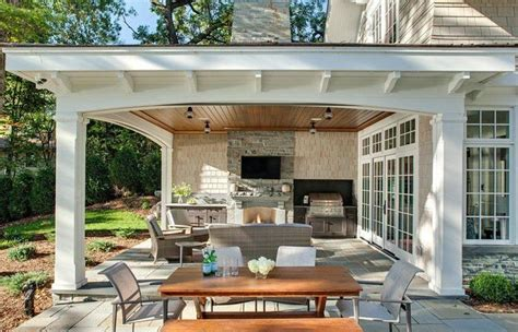 Patio Extension Ideas by Roof Patio How For Gable Much Does It Cost Porch Deck
