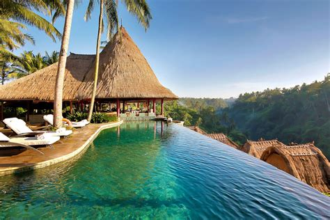 the 10 best denpasar hotels tripadvisor 10 best luxury hotels in ubud most popular 5 star hotels