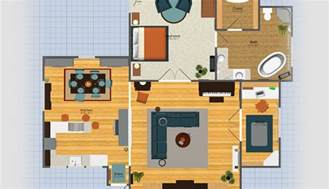 Room Design Planner Room Planner Software For Mobile By Chief Architect