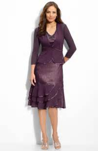 wedding guest dress jacket wedding guest dresses with jackets to come elegantly
