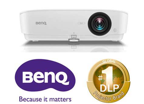 Proyektor Benq Mx532 benq mx522p projector