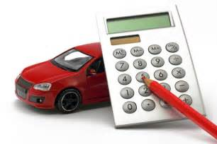 what is the cheapest car insurance for new drivers cheap car insurance tips
