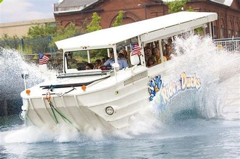 duck boat rides newport ky ride the ducks newport ky hours address top rated