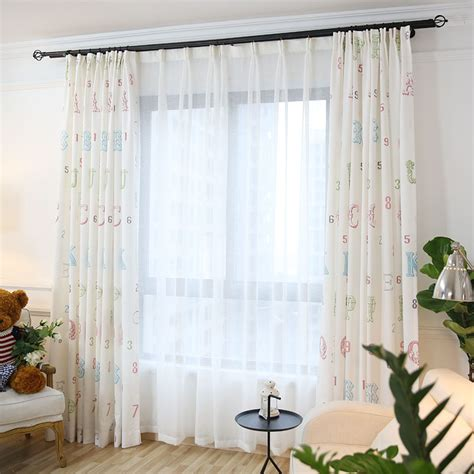 curtains designs online buy wholesale latest curtain designs from china