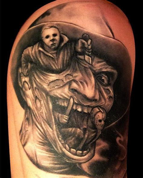 tattoo prices kidderminster 1000 images about see the art in me on pinterest