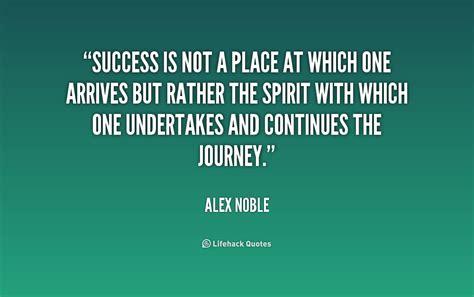 quotes   noble quotesgram