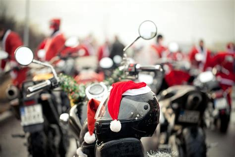 christmas wish list 10 great gifts for motorcyclists