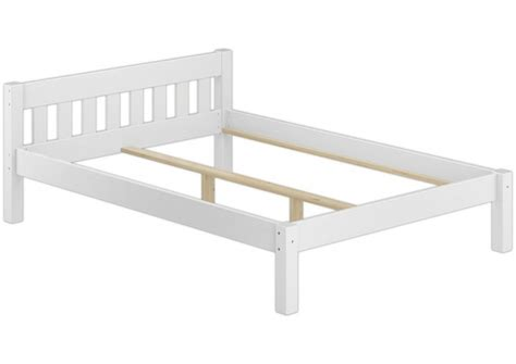 billige stã hle kaufen doppelbett futonbett 140x200 massivholz kieferbett wei 223