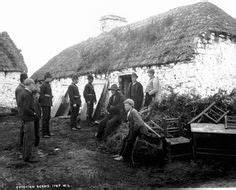 1000+ images about irish history the 1800's on pinterest