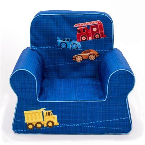 marshmallow sofa toddler 25 best ideas about kids sofa chair on pinterest pillow