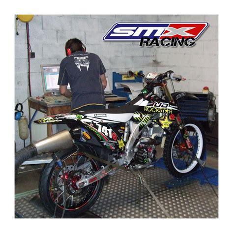 banc de puissance moto r 233 glage moto sur banc de puissance moteur injection et