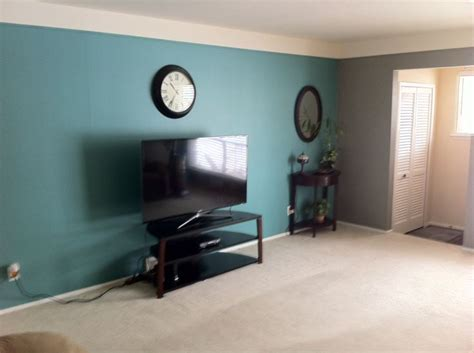 behr paint color understated azure waters by benjamin really like this color