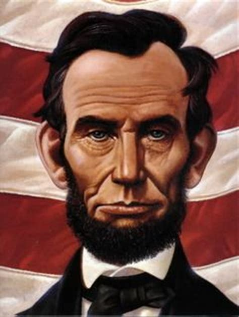 google abraham lincoln biography 70 best images about honest abe on pinterest the