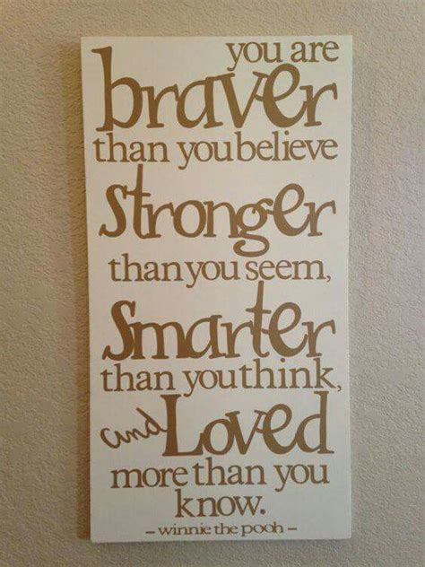 cute sayings for bathroom walls best 25 family wall sayings ideas on pinterest