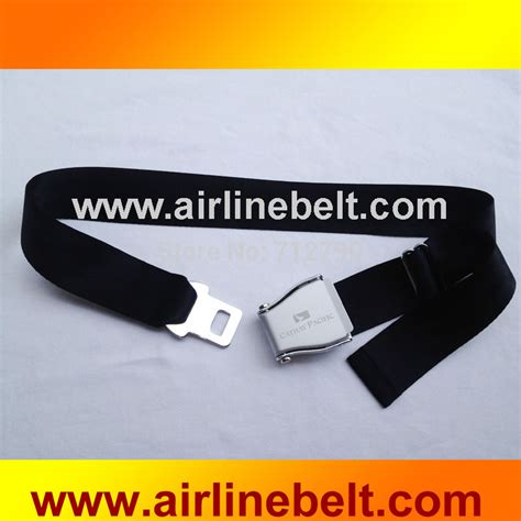 aviation safety seat belts cathay pacific airline seat belt buckle airplane aircraft