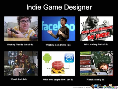 theyre   indie games memes  collection