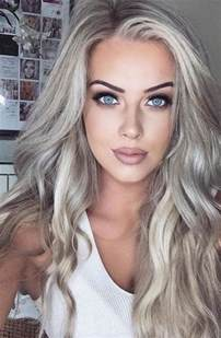 ashy hair color 25 best ideas about ashy on ashy