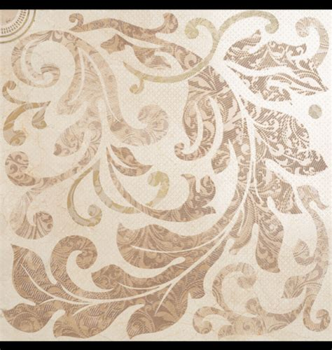 decorative bathroom floor tiles acanto by dune 24x24 quot decorative porcelain floor tile