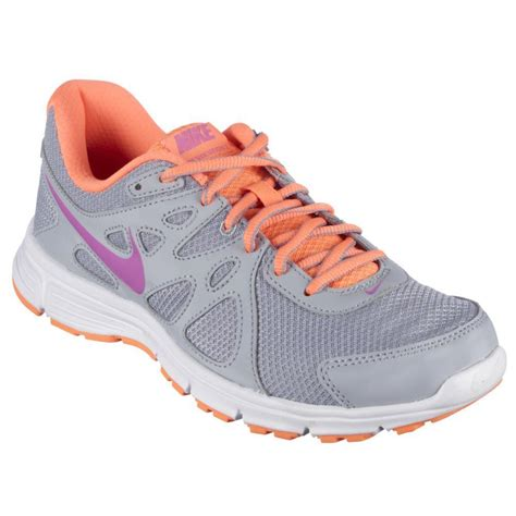 revolution 2 running shoes nike s revolution 2 msl running shoes