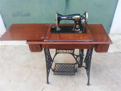 mobile per macchina da cucire come restaurare una macchina da cucire artedelrestauro it