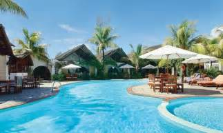 veranda mauritius hotel veranda palmar updated 2017 prices resort