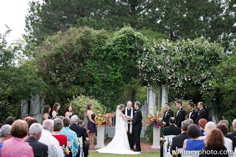 daniel stowe botanical garden weddings botanical garden wedding 17 best 1000 ideas about