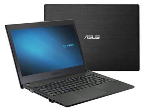 Asus Business Series Laptop Price In Malaysia asus p2430ua i3 6th 1tb hdd business series laptop price bangladesh bdstall